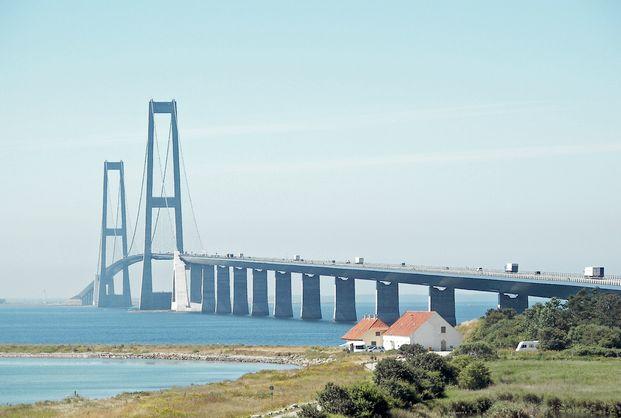 Korsoer_Brücke